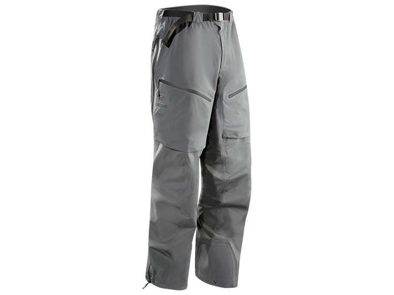 clothes Arc'Teryx Alpha Pants
