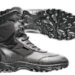 clothes BLACKHAWK boots