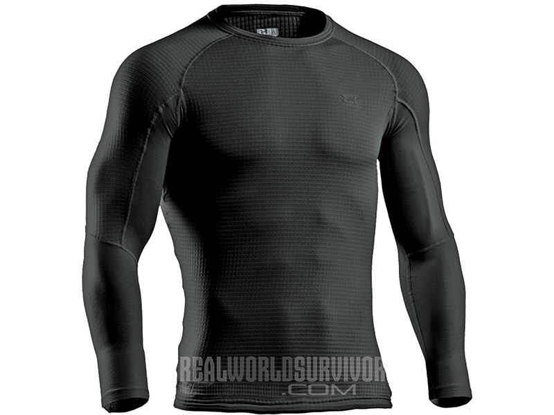 clothes Under Armour
