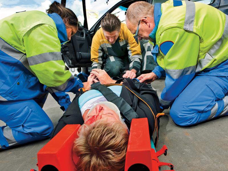 crisis medicine, first aid, medical, battlefield