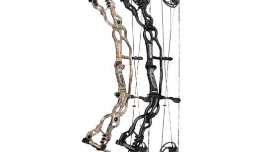 Hoyt, Hoyt Archery, Archery, Carbon Spyder