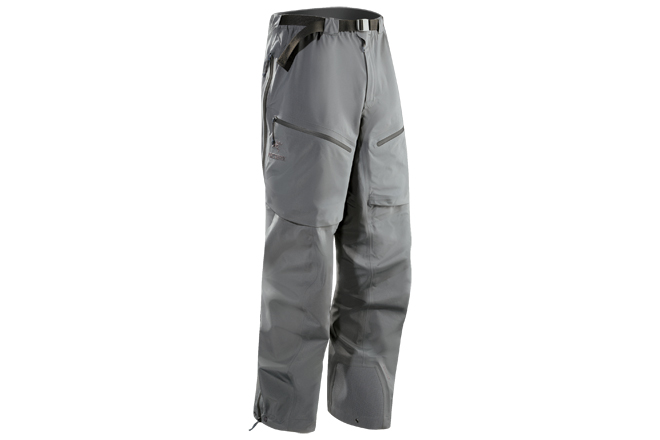 pants, pant, clothing, clothes, Arc'teryx