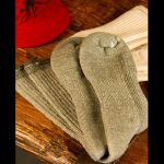socks, remington, clothing, clothes