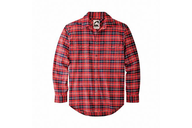 shirt, shirts, flannel shirt, clothing, clothes, disaster
