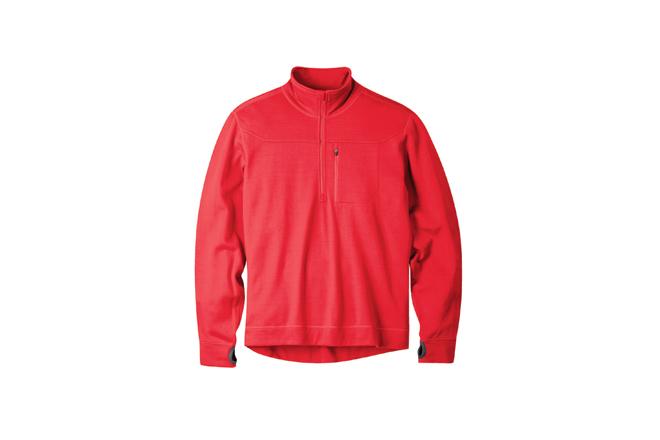 Mountain Khakis, shirt, shirts, clothing, clothes