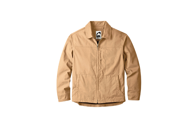jacket, coat, mountain khakis, clothing, clothes