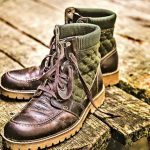 Remington, boots, boot, shoes, footwear, disaster, disasters