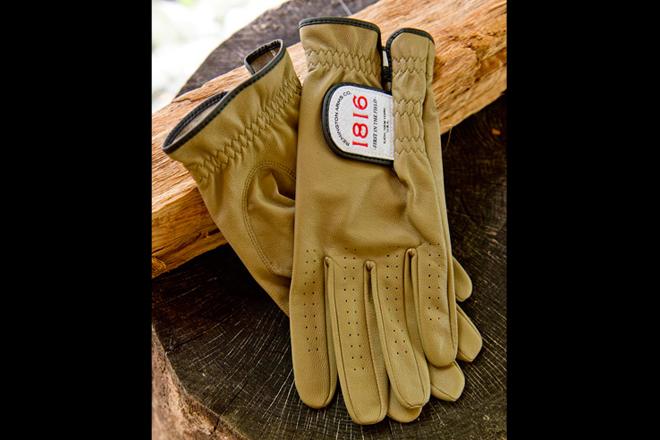 gloves, glove, remington, clothing, disaster