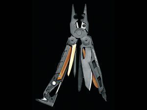 Leatherman, multi-tool