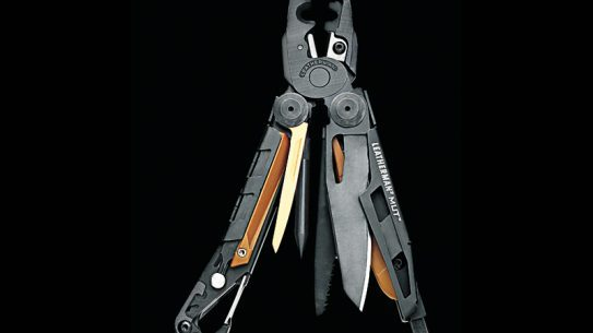 Leatherman, multi-tool