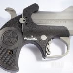 bond arms, pocket pistols, gun, bond arms backup