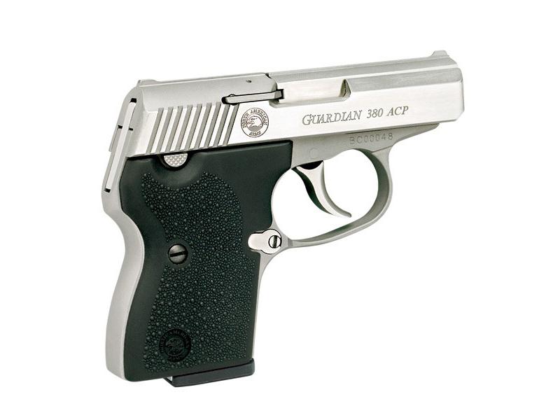 North American Arms Guardian, north american arms, gun, guns pistol, pistols