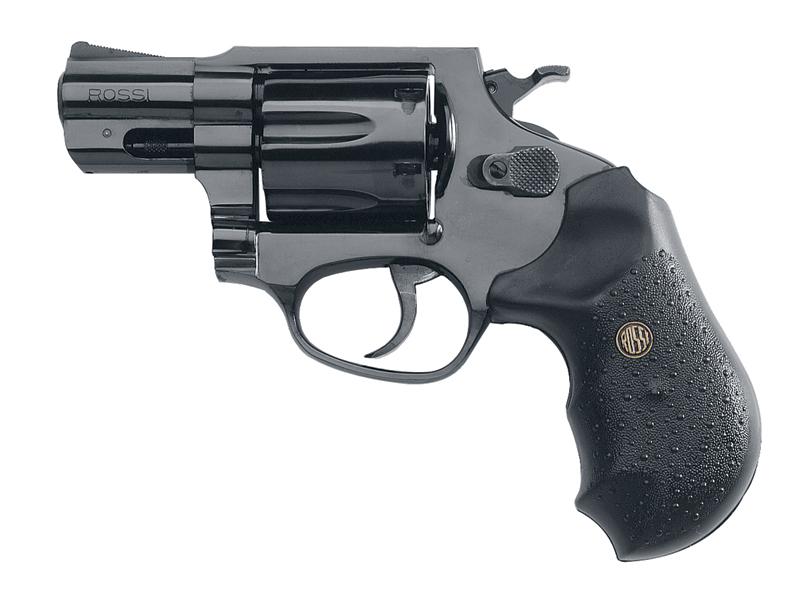 Rossi 461.357 Mag, rossi, gun, guns, pistol, pistols