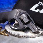 ruger, ruger lcr, gun, guns, pistol, pistols