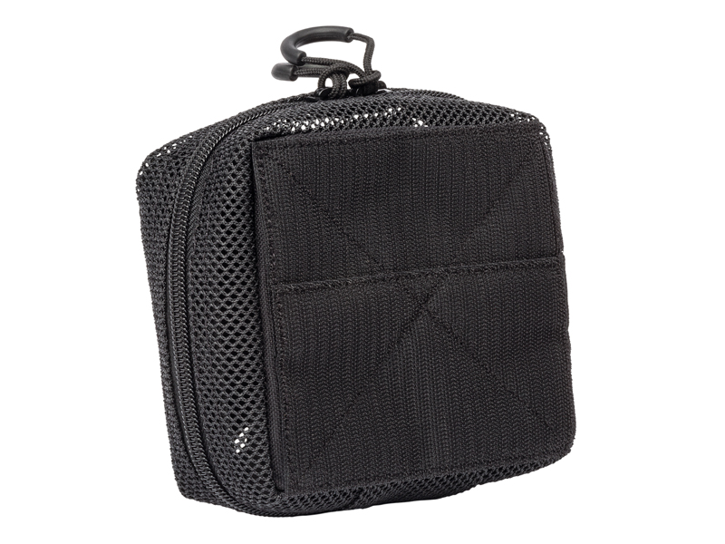 Blackhawk Go Box Mesh Pouch