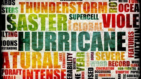 hurricane, hurricanes, FEMA, hurricane season