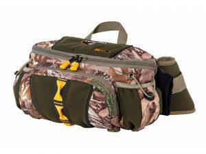 Tenzing TZ 721 Waist Pack, Tenzing, pack, bag, bags, outdoor