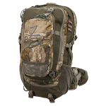 ALPS OutdoorZ Crossfire Pack back