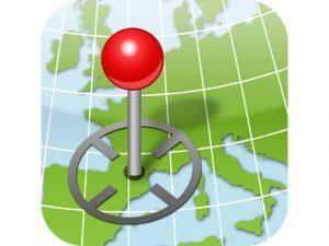 Avenza, maps, Avenza maps app, app, new york avenza