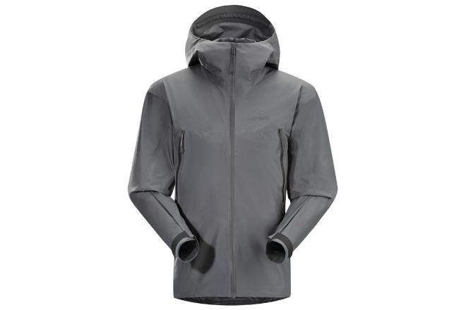 jacket, jackets, arc'teryx, clothing, disaster, disasters