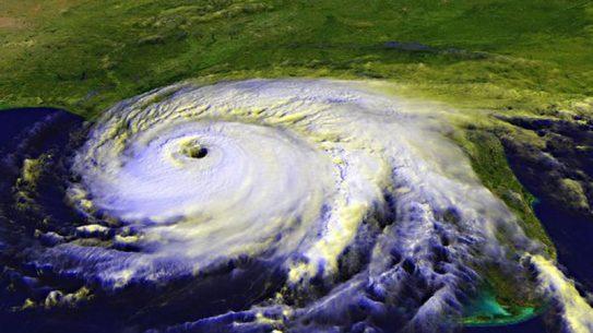 hurricane, hurricanes, hurricane season, hurricane season 2014