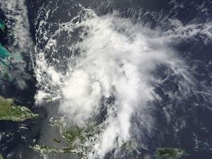 hurricane, hurricane season, hurricane season 2014, hurricane bertha, hurricane arthur, tropical depression two