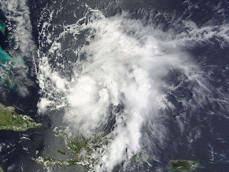 hurricane, hurricane season, hurricane season 2014, hurricane bertha, hurricane arthur, tropical depression two