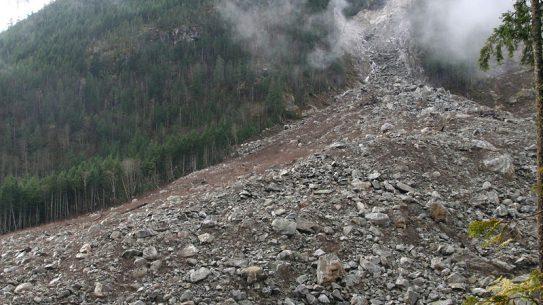 landslide, red cross, avalanche, debris, safety, landslide safety