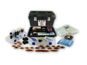 Rescue Essentials, Active Shooter, Active Shooter Response, emergency, medical kit, active shooter event moulage kit