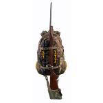 TC 1500 gun