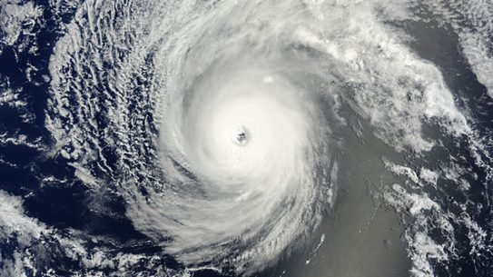 iselle, tropical storm iselle, pacific hurricane season, hurricanes, hurricane