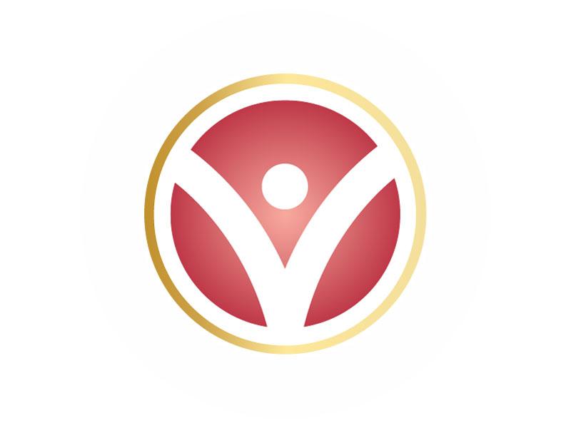 VisionLink, app, app store, VisionLink OEM Shelter, disaster shelter