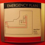 Flood preparation Emergency Plan