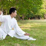 4 Kung Fu Versatility