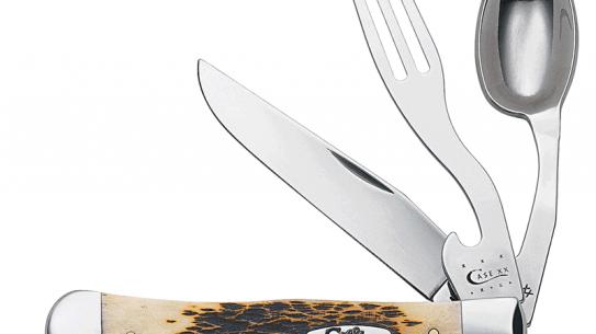 Case Hobo Knife