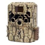 Browning Dark Ops game cameras