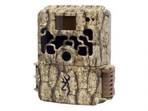 Browning Dark Ops game cameras