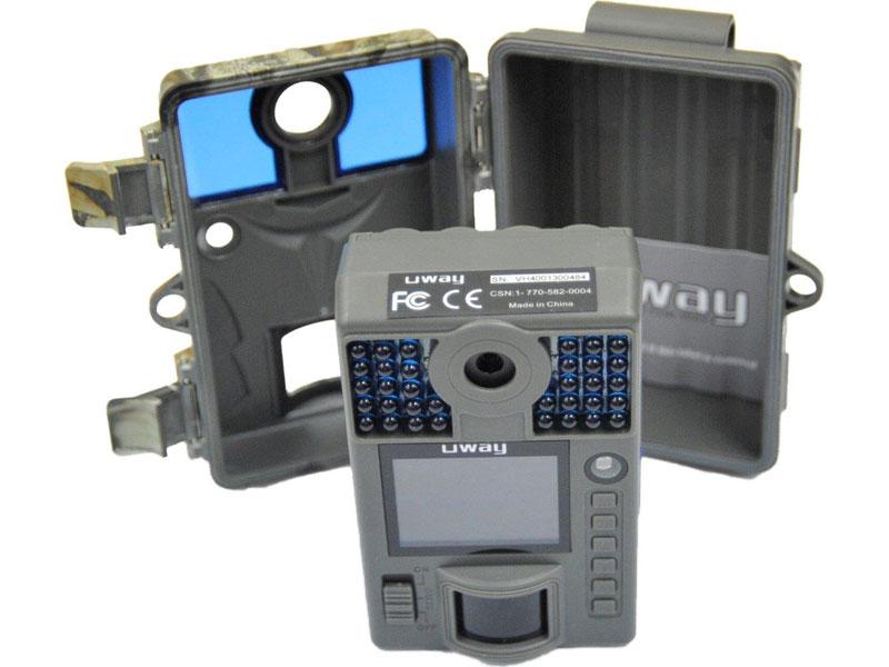 HCO Outdoors VH400HD