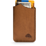Bison Wallet No.1