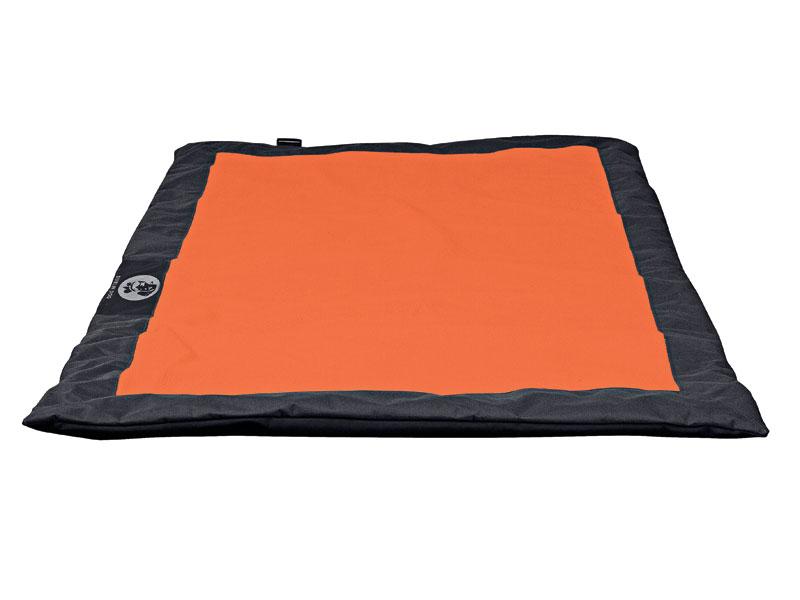 Dubin Dog Nomad Pad dog Bed