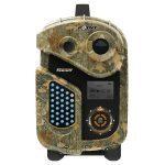 SPYPOINT Smart Intelligence Camera