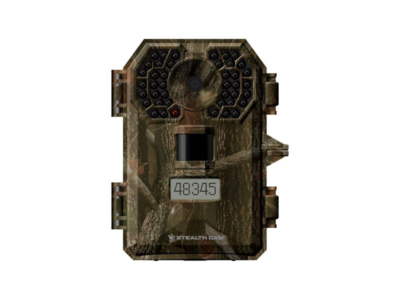 Stealth Cam G Series