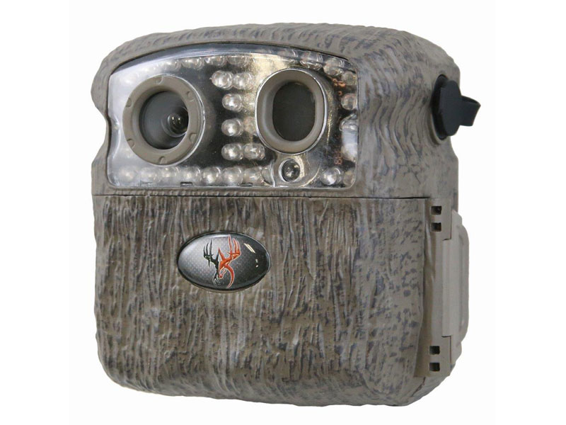 Wildgame Innovations Buck Commander Nano Series