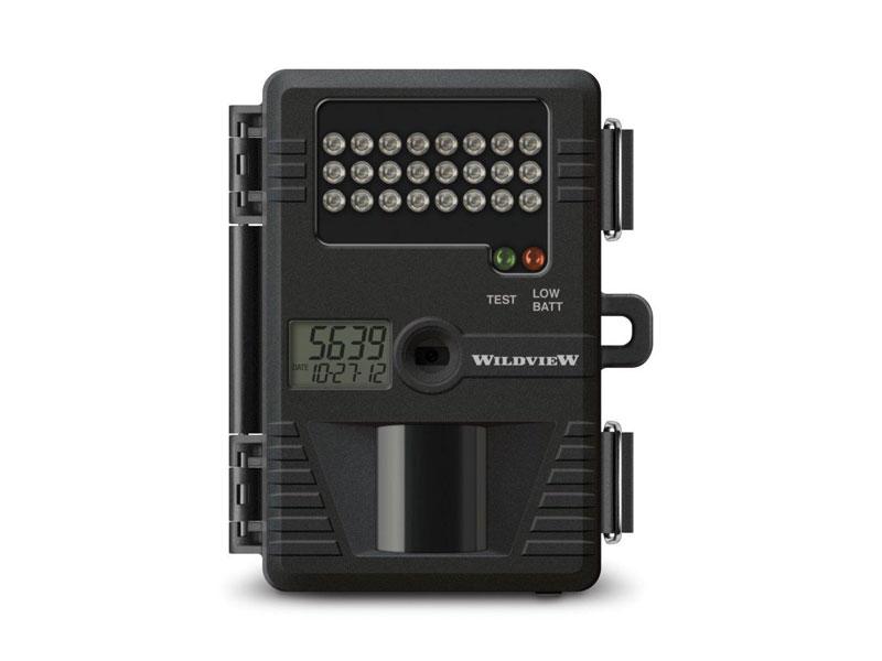 Wildview TK24