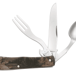 case hobo knife