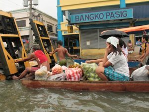 American Samoa storm Federal aid