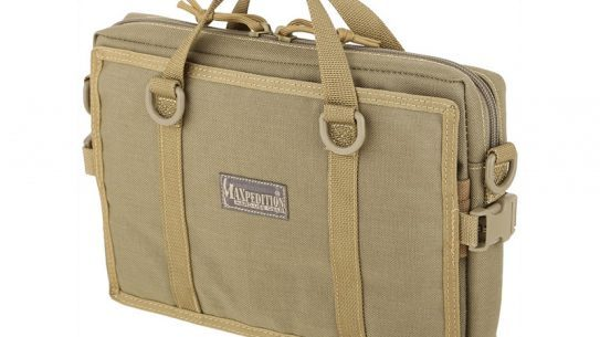 Maxpedition Triptych Organizer large