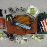 bug-out bag, bug out bag, go bag, gear bag, bug-out bag essentials, bug out essentials, bug out back gear, bug out bag essentials
