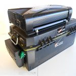 9 generators eg ARC Solar