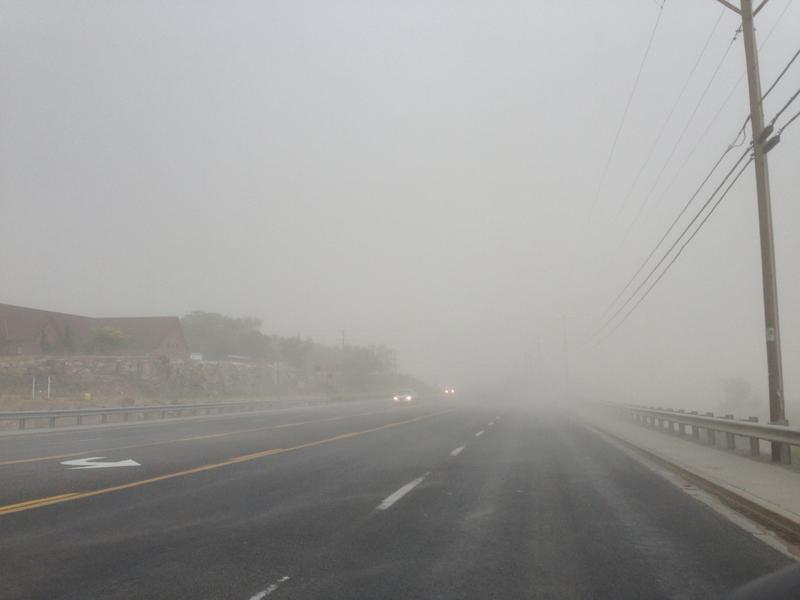 deadly dust storm, dust storm, dust storms, duststorms, dust storm survival, surviving dust storm